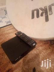Zuku Dish,Decorder And Remote | Accessories & Supplies for Electronics for sale in Nairobi, Zimmerman