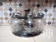 8pc Spice Jar | Kitchen & Dining for sale in Nairobi, Eastleigh North