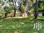 4 Bedroom With 2 Dsq To Let | Houses & Apartments For Rent for sale in Nairobi, Nairobi South