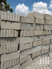 Side Slabs | Building Materials for sale in Nairobi, Viwandani (Makadara)