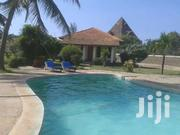 Diani Holiday 5BR House Sleeps 12 Persons Sharing. | Short Let for sale in Homa Bay, Mfangano Island
