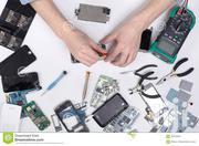 Mobile And Laptop Repairs | Electrical Equipment for sale in Nairobi, Nairobi Central