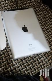 New Apple iPad Wi-Fi 32 GB | Tablets for sale in Kakamega, Butsotso Central