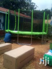 New, 10feet TR On Sale With Enclosure | Toys for sale in Nairobi, Kahawa West