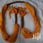 Beaded Scarfs | Clothing Accessories for sale in Nairobi, Nairobi Central