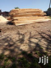 Cyprus For Sale | Building Materials for sale in Kajiado, Kitengela