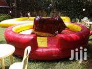 Rodeo Bull For Hire | Party, Catering & Event Services for sale in Nairobi, Karen