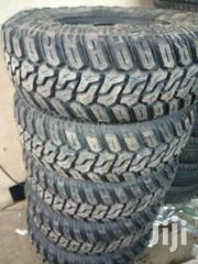Tyre Size 265/75r16  Big Grips   Vehicle Parts & Accessories for sale in Nairobi, Nairobi Central