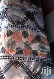 6*6 Warm Cotton Duvets Available | Home Accessories for sale in Nairobi, Kiamaiko