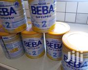 Best Baby Formula | Baby & Child Care for sale in Mombasa, Shanzu