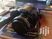 Canon Powershot SX30IS | Photo & Video Cameras for sale in Nairobi, Westlands