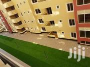 Executive 3br With Newly Built Apartment For Sale In Kilimani At Riara | Houses & Apartments For Rent for sale in Nairobi, Kilimani