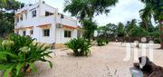 Tree House 5 Bdrm Beachfront Castle, Nyali Beach, 10 Min To Malls. | Short Let for sale in Mombasa, Ziwa La Ng'Ombe