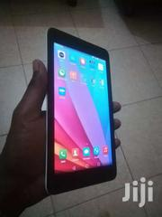 Huawei Mediapad T1 Tablet Clean As New | Tablets for sale in Nairobi, Nairobi Central