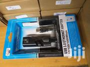 USB 3.0 Ethernet Adapter | Computer Accessories  for sale in Nairobi, Mugumo-Ini (Langata)