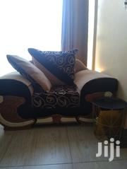 Couch And Tv On Sale | Furniture for sale in Kiambu, Hospital (Thika)