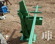 Brick Making Machine | Manufacturing Equipment for sale in Nairobi, Woodley/Kenyatta Golf Course