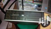 Hp Compaq 6000 Pro Intel Core 2 Duo,2GB Ram &160GB CPU | Laptops & Computers for sale in Nairobi, Nairobi Central