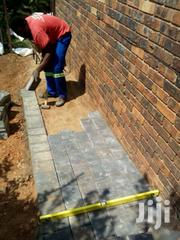 We Specialize In Full House Renovations And Landscaping.   Building & Trades Services for sale in Nairobi, Nairobi Central