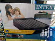 Double Inflatable Mattress | Furniture for sale in Nairobi, Nairobi Central
