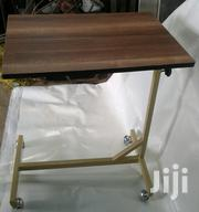 Get One From Dav One Stop Hospital Equipment Time Is My Nature | Furniture for sale in Nairobi, Mowlem