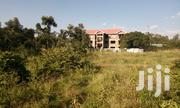 Prime Plot for Sale | Land & Plots For Sale for sale in Siaya, North Sakwa (Bondo)