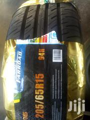 205/65R15 Farroad | Vehicle Parts & Accessories for sale in Nairobi, Pangani