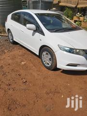 Honda Insight 2010 LX White | Cars for sale in Nairobi, Westlands