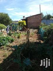 1/8 Plot on Sale at Camp Thomas Roady in Eldoret | Land & Plots For Sale for sale in Uasin Gishu, Huruma (Turbo)