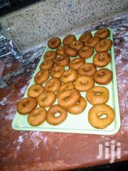 Cake Donuts | Meals & Drinks for sale in Mombasa, Majengo