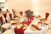 Photography And Videography | Party, Catering & Event Services for sale in Nairobi, Embakasi