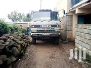 Isuzu Cxz 118 | Trucks & Trailers for sale in Kajiado, Ngong