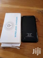 Wireless Charger | Accessories for Mobile Phones & Tablets for sale in Kisumu, Central Kisumu