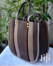 African Design Tote Bags | Bags for sale in Nairobi, Nairobi South