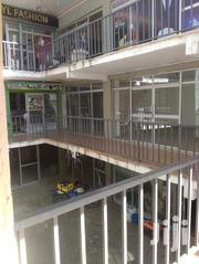Spacious Shops Near Yaya Centre for Rent | Commercial Property For Rent for sale in Nairobi, Kilimani
