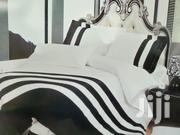 6*6 DUVET'S Covers | Home Accessories for sale in Nairobi, Nairobi Central