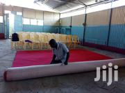 Wall To Wall Carpet For Hotels And Offices | Home Accessories for sale in Nairobi, Nairobi Central