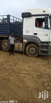Truck Driver | Driver Jobs for sale in Mombasa, Likoni