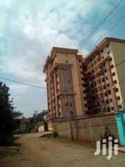 1,2,3 Bedroom Apartments To Rent Garden Estate Muthaiga North Way. | Commercial Property For Rent for sale in Nairobi, Roysambu