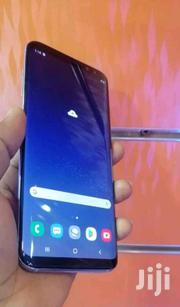 Samsung Galaxy S8 Plus 64 GB Blue | Mobile Phones for sale in Nairobi, Nairobi Central