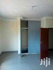 Single, Bedsitter 1&2 Bedrooms   Houses & Apartments For Rent for sale in Kajiado, Ongata Rongai