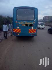 Isuzu NQR 33seater 2011 | Buses & Microbuses for sale in Nairobi, Nairobi Central