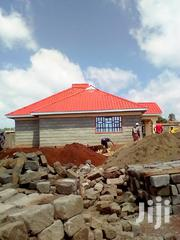 House At Kiambu For Sale | Houses & Apartments For Sale for sale in Kiambu, Cianda
