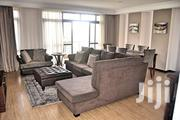 Executive 2br Fully Furnished Apartment To Let In Kilimani   Short Let for sale in Nairobi, Kilimani