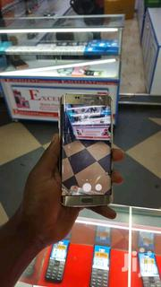 Samsung Galaxy S6 edge 32 GB Gold | Mobile Phones for sale in Nairobi, Nairobi Central