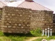 A 40 X 35 Ft Plot Is On Sale Next To Haller Pack | Commercial Property For Sale for sale in Mombasa, Kadzandani