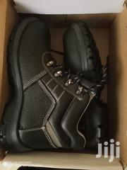 Safety Boots | Shoes for sale in Kiambu, Thika