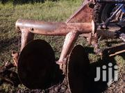 Plough For Sale   Farm Machinery & Equipment for sale in Bomet, Siongiroi