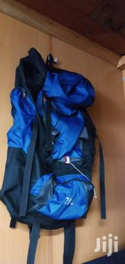 Hiking/Camping Bags | Bags for sale in Nairobi, Nairobi Central