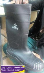 Steel Toe Gumboots | Clothing for sale in Nairobi, Nairobi Central
